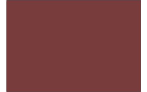 医療法人ぼたん会 永瀬歯科医院